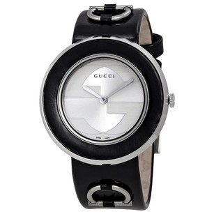 Gucci Gucci U Play Ladies Watch