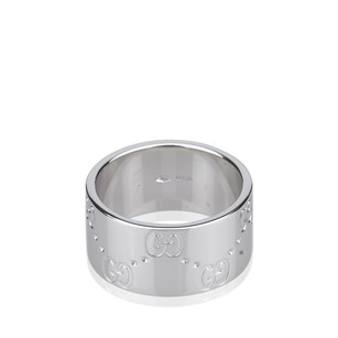 Gucci Jewelry,metal,others,ring,15afjc017
