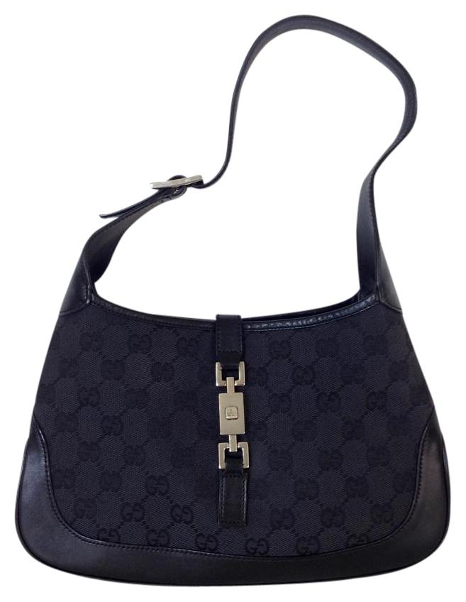 Gucci Jackie O Hobo Bag on Sale, 72% Off | Hobos on Sale