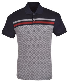 Gucci Men's Polo Polo T Shirt