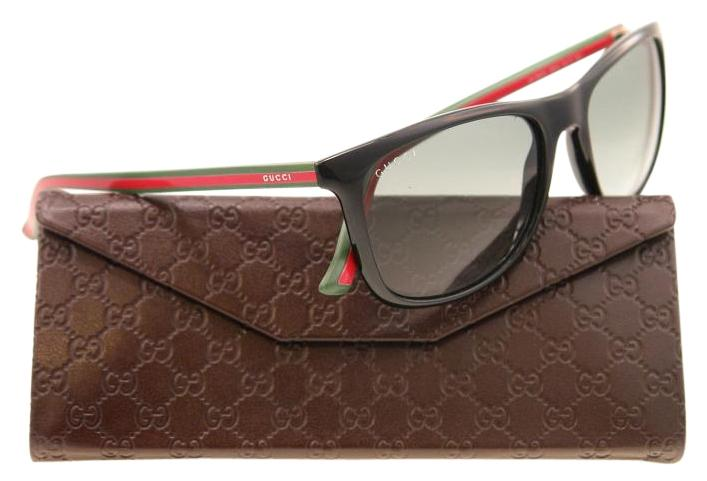 gucci sunglasses  gucci sunglasses