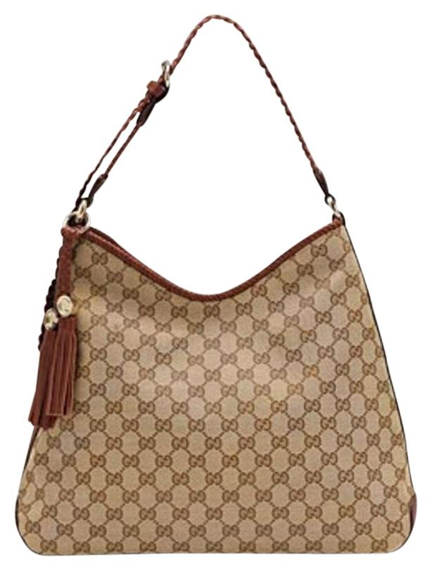 Gucci Tote Bags - Up to 70% off at Tradesy
