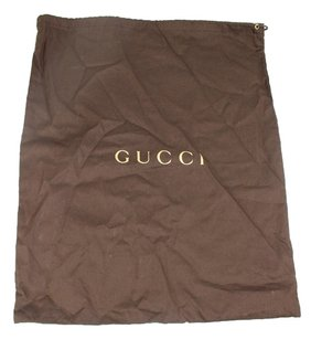 Gucci NOT IN STOCK Cover Dust Bag Pouch Tote Storage Protector Duster sh