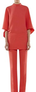 Gucci Trouser Pants pink, coral