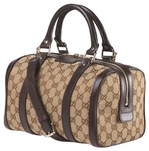 Gucci Satchel in VINTAGE STYLE