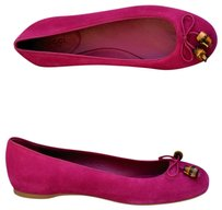 Gucci Womens Flats