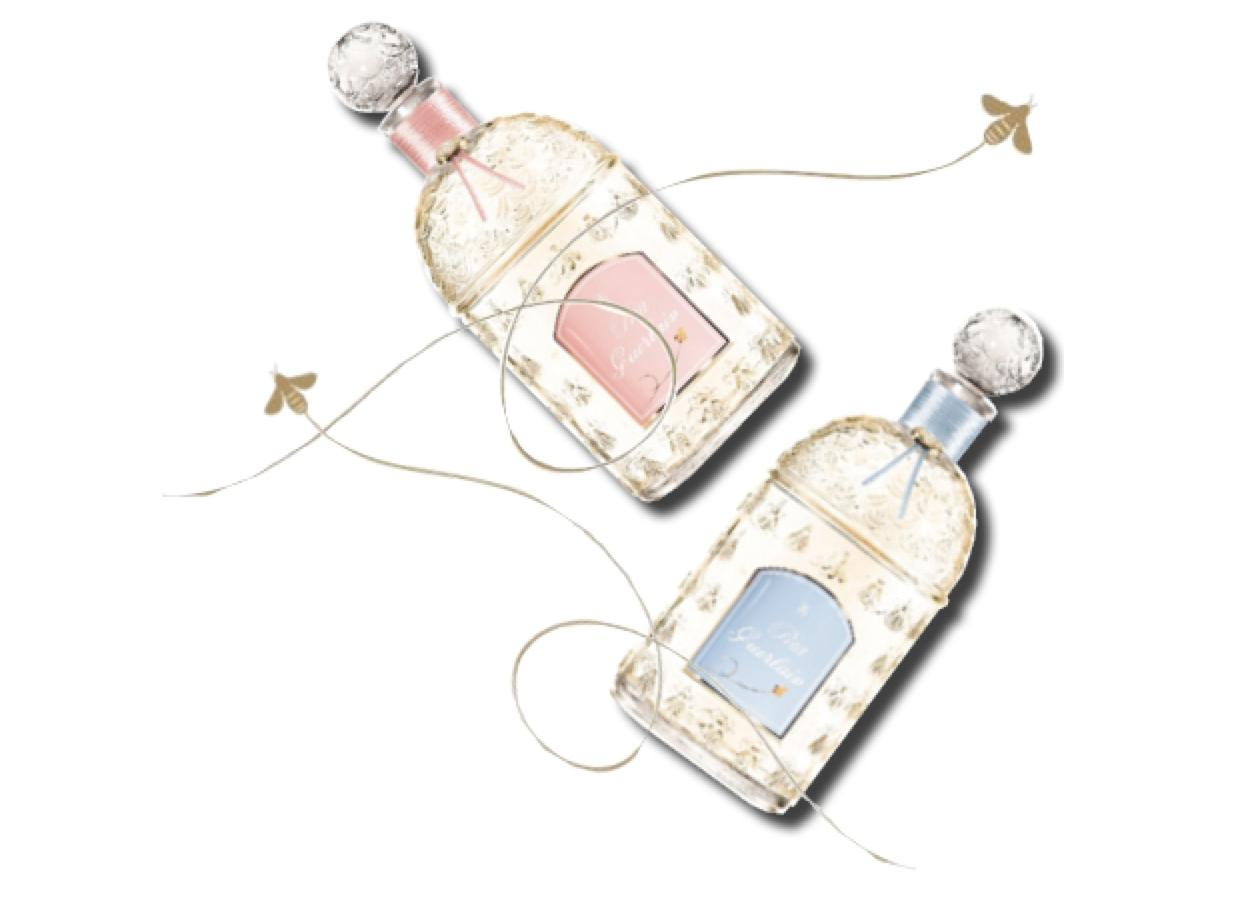 Guerlain Sale - Up to 90% off at Tradesy