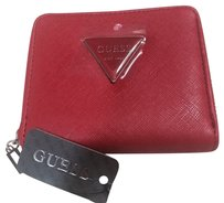 Guess 00