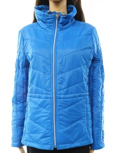 Guess 100% Polyester 22gmp716 Coat