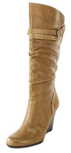 Guess Good Womens brown Boots