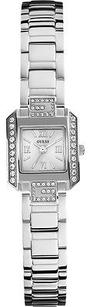 Guess Guess Stainless Steel Ladies Watch U0306l1