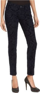 Guess Skinny Pants Dark Blue/Black