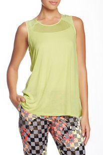 Halogen Cami Ha305621mi New With Tags Top