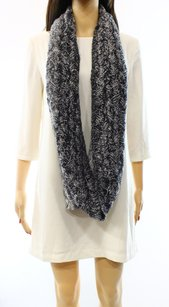 Halogen Cowl/infinity,new With Tags,scarves & Wraps,women's Accessories,3315-4081