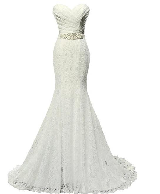 Fabulous Used Wedding Dresses Buy U Sell Your Dress Tradesy With Reselling