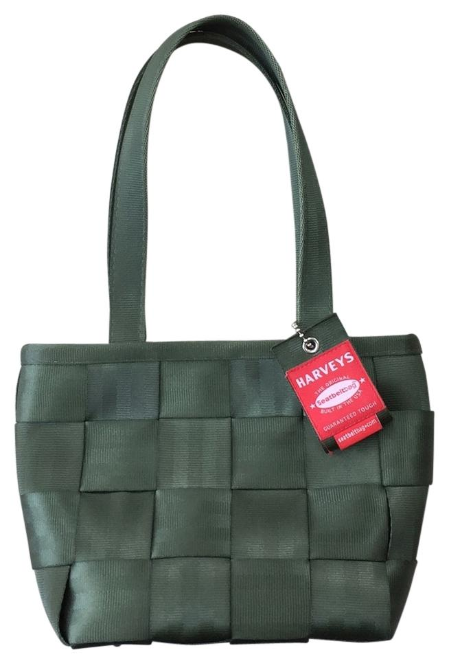 Harvey's Original Seatbeltbags Medium Tote