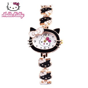 Hello Kitty Hello Kitty Watch