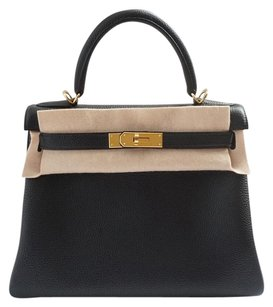 Herms Hermes Hermes Kelly Kelly 28 Shoulder Bag