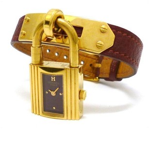 Herms Hermes Mixed Kelly