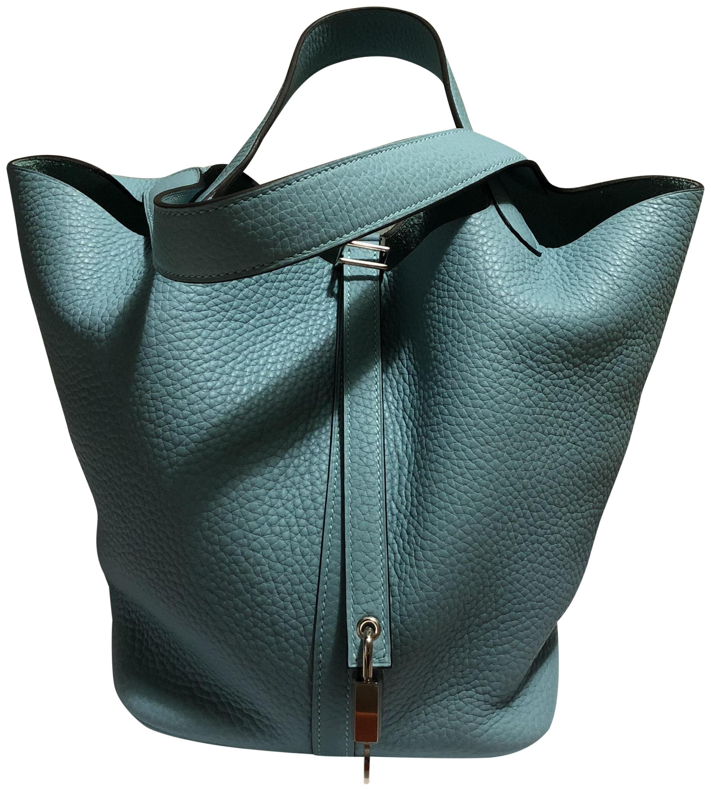 ... czech hermès bags on sale up to 70 off at tradesy 9d794 40a3f 98e8254a6fc6f