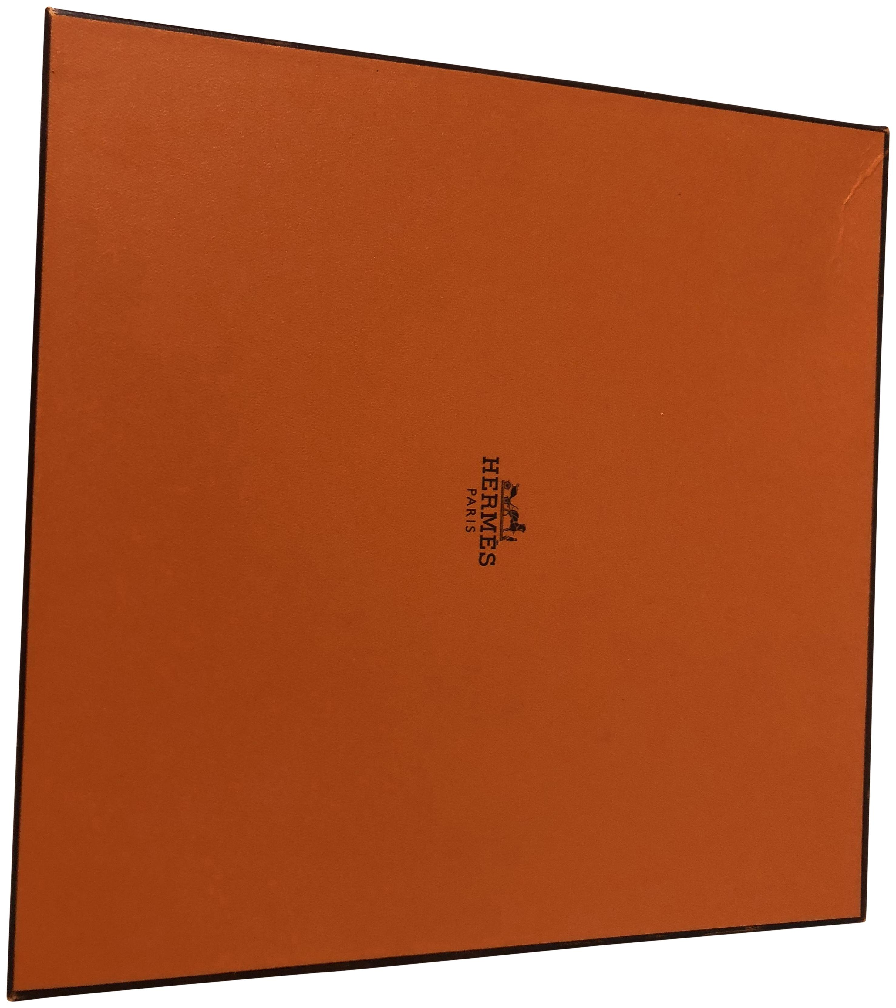 ca4abb639dab ... clearance hermès scarves on sale up to 70 off at tradesy 9ac93 4d76c