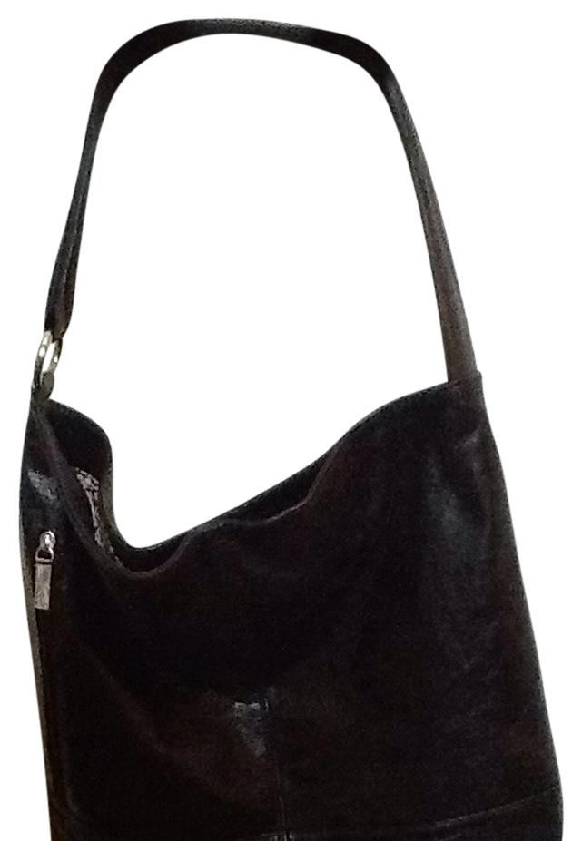 on sale Hobo International Hobo Bag - www.thewatersportsfarm.com