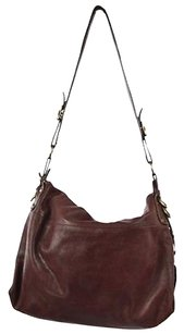 Hogan Womens Shoulder Bag