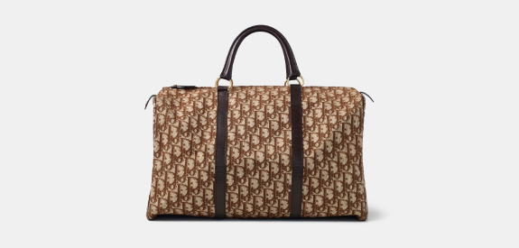 100 Great Bags: Go-With-Everything Carryalls