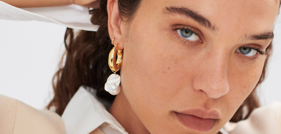 Jewelry Updates: On-Trend Additions Worth Investing In