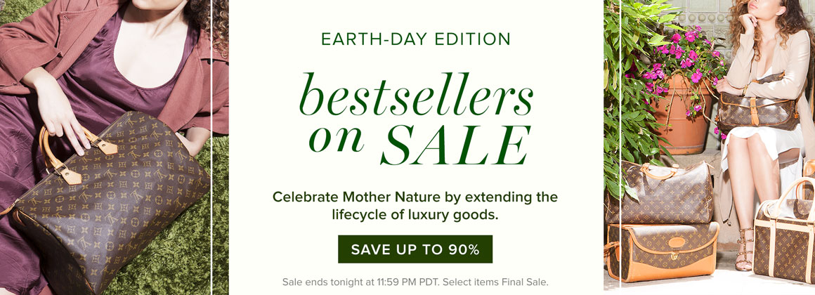 Earth Day Edition: Bestsellers On sale