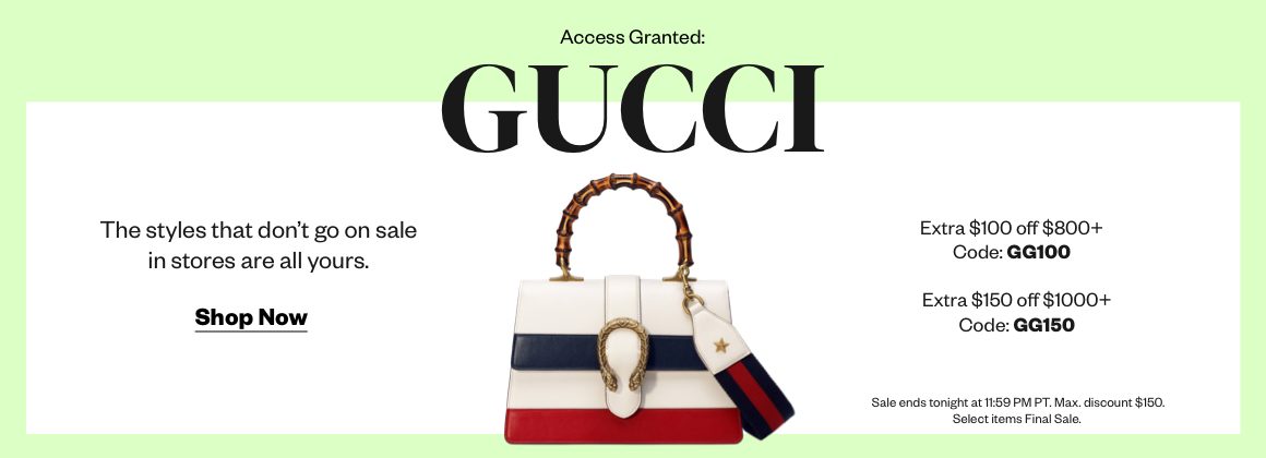 5519998abc0af Tradesy – Buy & Sell Designer Bags, Shoes & Clothes
