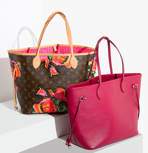 814175c3b Tradesy – Buy & Sell Designer Bags, Shoes & Clothes