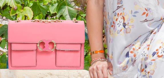 The Collection: Tory Burch