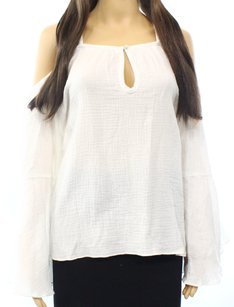 Honey Punch 100-cotton Cami Top