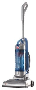 Hoover Hoover Sprint QuickVac Bagless Upright Vacuum, UH20040 - Corded