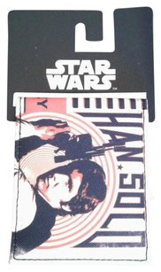 Hot Topic hot topic star wars bifold wallet