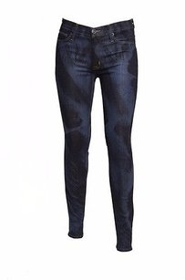 Hudson Jeans Hudson Nico Super Skinny Mid Rise Stretch Tone 27 160711tag Skinny Jeans