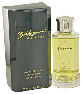Hugo Boss Baldessarini By Hugo Boss Cologne Spray 2.5 Oz