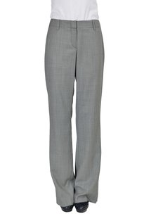 Hugo Boss Dress Pants