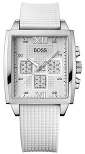 Hugo Boss Hugo Boss Watch 1502208