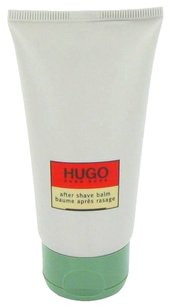 Hugo Boss Hugo By Hugo Boss After Shave Balm 2.5 Oz