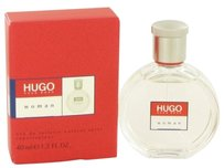 Hugo Boss Hugo By Hugo Boss Eau De Toilette Spray 1.3 Oz