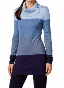INC International Concepts 5n408vb899 Cowl Neck Sweater