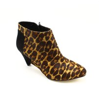 INC International Concepts Fashion - Ankle Boots