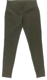 INC International Concepts Skinny Pants