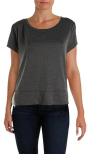 INC International Concepts Top gray