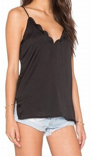 Intimately Free People 100% Polyester Cami Top