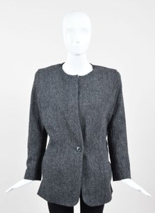 Isabel Marant Gray Jacket