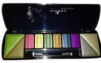 Other Large Eyeshadow Palette 4