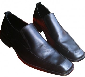 afbff2d191f1 Jcpenney dress shoes - Lookup BeforeBuying